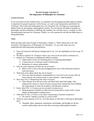 STUDY GUIDE: LESSON 3