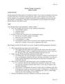 STUDY GUIDE: LESSON 9