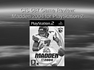 Madden 2004 for PlayStation 2