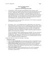 Homework Problems (HW#4)