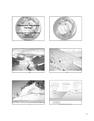 Pleistocene Glaciations  Ice Age