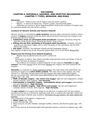 5Natural_Disaster_Volcano_Lecture_Outline