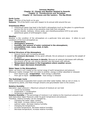 6Extreme_Weather_Lecture_Outline