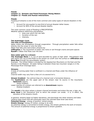 7Natural_Disasters_Flood_Lecture_Outline