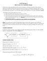 Root Locus For Controller Design