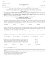 PHY 2049 exam 1