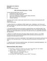 MMX Technology Optimization - A Study