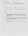 Acct 2037 Armstrong Sp'11 Exam 2