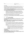 Homework3_Spring14[key]