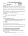 ELE3000-005PadmarajuSyllabus