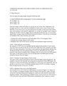 COMPOSITE PATTERN (CP) STRUCTURED LIGHT ILLUMINATION (SLI)
