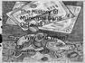 The History of Municipal Bond Defaults