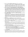 POLS 102 SG Chap 1-2