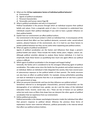 POLS 102 SG Chap 4