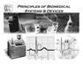 Lecture 9 Hemodynamics