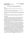 Lab 13: Intro to Geometric Morphometrics