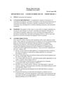EDU 633 Common Syllabus
