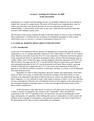 Lecture 9. Sociology 621 - Exploitation