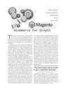 Magneto - eCommerce for Growth