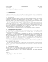 Computability, Quantum Factoring