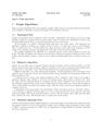 Discussion 15