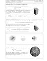Spherical Integrals