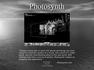 Photosynth Brian Reagan