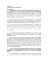 wong_self_assesment_report