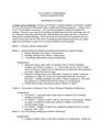 Spring Literacy Syllabus