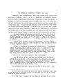 THE BURNING OF TICANTIQUI or NIATUPU
