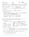math 148 Quiz