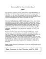 ASTRO 202  Paper 7