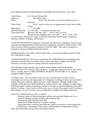 ELE 4880-Syllabus