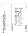 CMPE 310 Basic I/O III