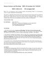 Biol 252 Syllabus