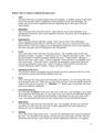 How to analyze a judicial decision