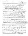 Quiz 07 MATH 149