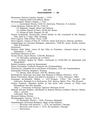 Art 333 MANNERISM • III