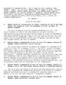 DEPARTMENT OF TRANSPORTATION v. JOE C. ROWE
