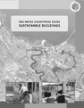 San Mateo County Sustainable Design Guide