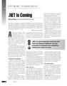 .NET Is Coming
