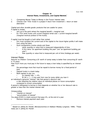 Chapter 16 Interest Rates, Investments, and Capital Markets