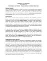 Chemistry 111 Laboratory Experiment 8
