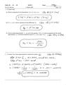 Quiz 06 MATH 149