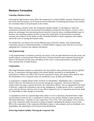 Business Formation Bottom Line  Findlaw