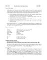 CSE 421 Course Description