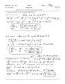 Quiz 05 MATH 149