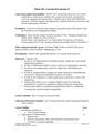 Syllabus Math 149